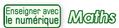 http://eduscol.education.fr/maths