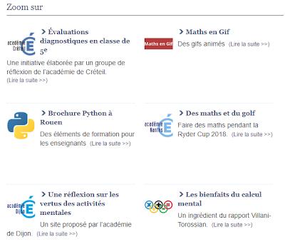 http://eduscol.education.fr/maths/