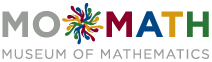 http://momath.org/